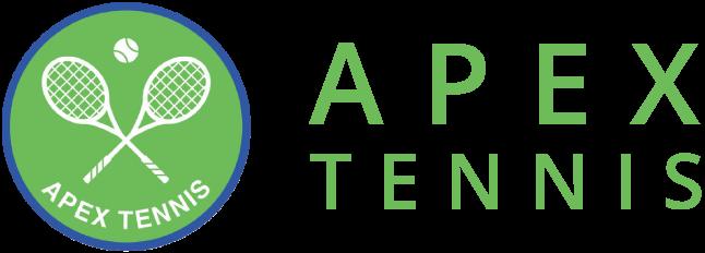Apex-Tennis-3
